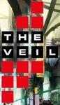 RPG: The Veil