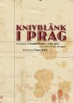 RPG Item: Knivblänk i Prag