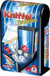 Board Game: Kniffel Extreme