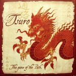 Board Game: Tsuro