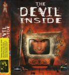 Video Game: The Devil Inside