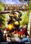 Video Game: Trine 2