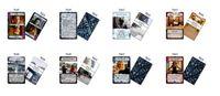Board Game: Inception: Solo card game