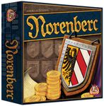 Board Game: Norenberc