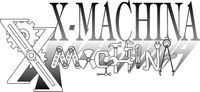 X-Machina
