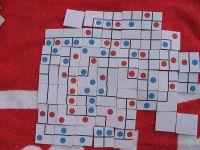 Board Game: Zeon