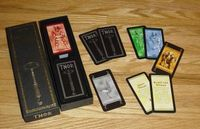 Board Game: Thor