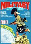 Board Game: Miscellaneous Game Magazine