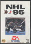 Video Game: NHL 95