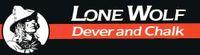 RPG: Lone Wolf Gamebooks