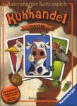 Board Game: Kuhhandel Master