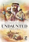 Board Game: Undaunted: North Africa