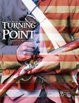 Board Game: Turning Point