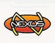 Board Game Publisher: Nexus Editrice