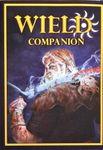 RPG Item: Wield Companion