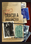 RPG Item: Dracula Unredacted