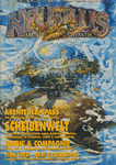 Issue: Nautilus (Issue 5 - Mar/Apr 1995)