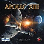 Board Game: Apollo XIII