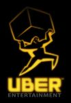 Video Game Publisher: Uber Entertainment