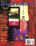 Issue: White Wolf Inphobia (Issue 55 - May 1995)