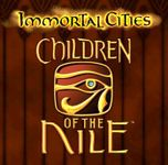 Video Game: Immortal Cities: Children of the Nile