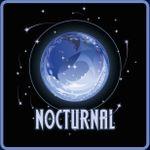 RPG Publisher: Nocturnal Media