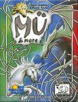 Board Game: Mü & More