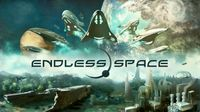 Video Game: Endless Space