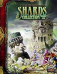 RPG Item: Earthdawn Shards Collection: Volume One