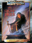 RPG Item: Der Grüne Jäger