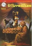Issue: GameMaster Publications (Issue 5 - Feb 1987)
