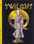 RPG Item: Caste Book: Twilight