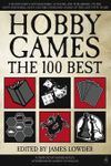 Board Game Accessory: Hobby Games: The 100 Best