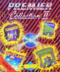 Video Game Compilation: Premier Collection II