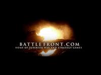 Video Game Publisher: Battlefront.com