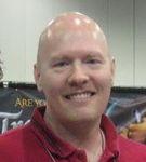 RPG Designer: Mark Plemmons