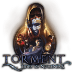 Video Game: Torment: Tides of Numenera