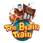 Video Game: The Brain Train