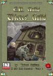 RPG Item: E.N. Guild Vol. 6: Thieves' Guild
