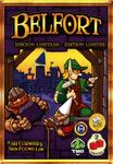 Belfort: Edición Limitada
