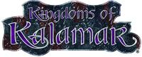 Setting: Kingdoms of Kalamar