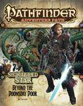 RPG Item: Pathfinder #064: Beyond the Doomsday Door
