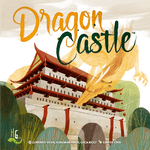Board Game: Dragon Castle
