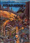 RPG Item: Road Hogs