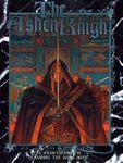RPG Item: The Ashen Knight