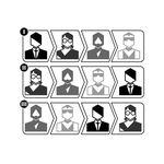 Board Game Mechanic: Turn Order: Progressive