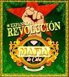 Board Game: Mafia de Cuba: Revolución