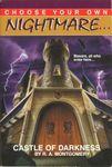 RPG Item: Castle of Darkness