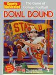 Board Game: Bowl Bound