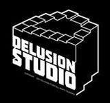 Video Game Publisher: Delusion Studio